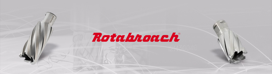 Shop our popular Rotabroach ranges