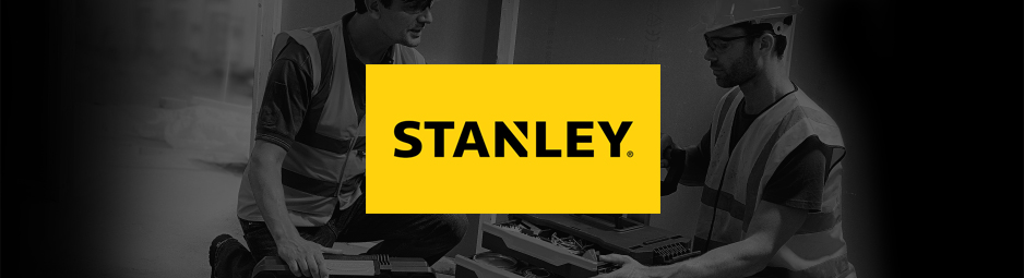 Shop our popular STANLEY products