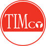 Timco Video Gallery