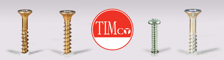 Shop our popular Timco ranges