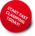 Start Fast Clamping today