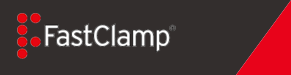 FastClamps - Kee Klamp Compatible